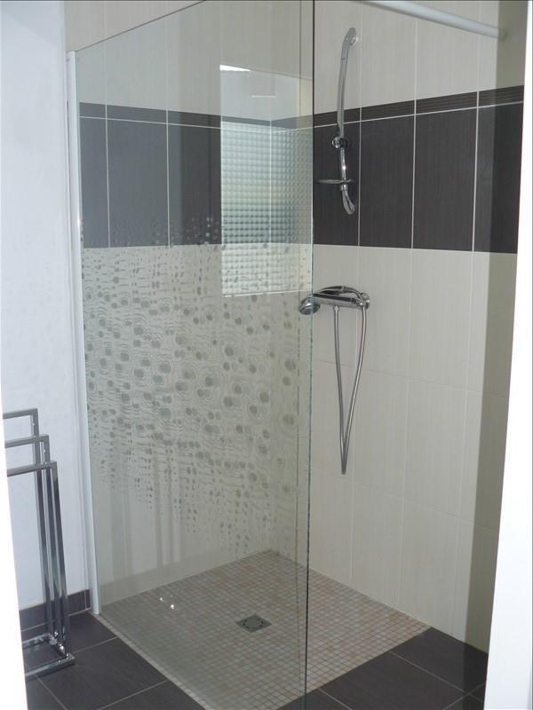 Vente maison / villa Josselin 236250€ - Photo 8