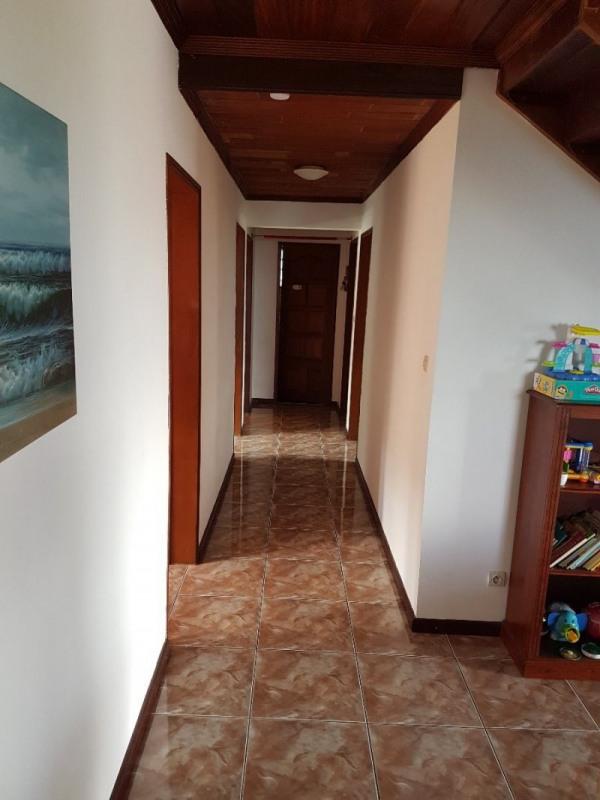 Vente maison / villa Les trois mares 335000€ - Photo 9