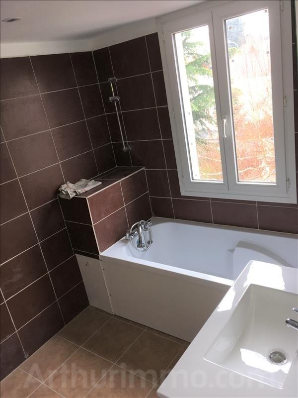 Sale apartment Savigny sur orge 211000€ - Picture 3