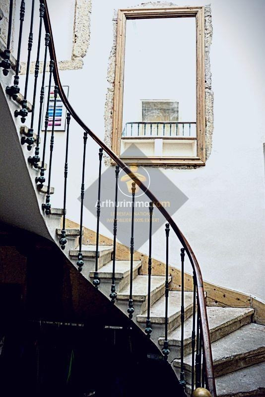 Sale building Sete 440000€ - Picture 17