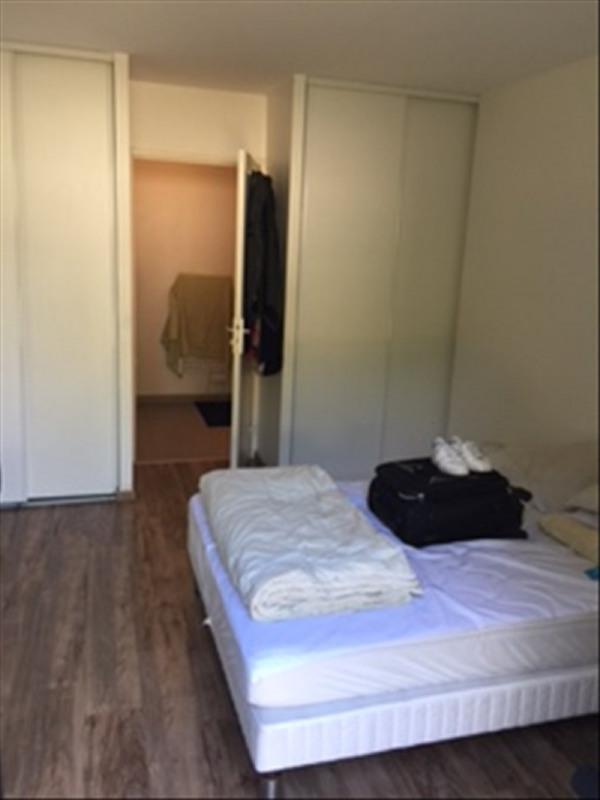 Location appartement Nantes 579€ CC - Photo 4