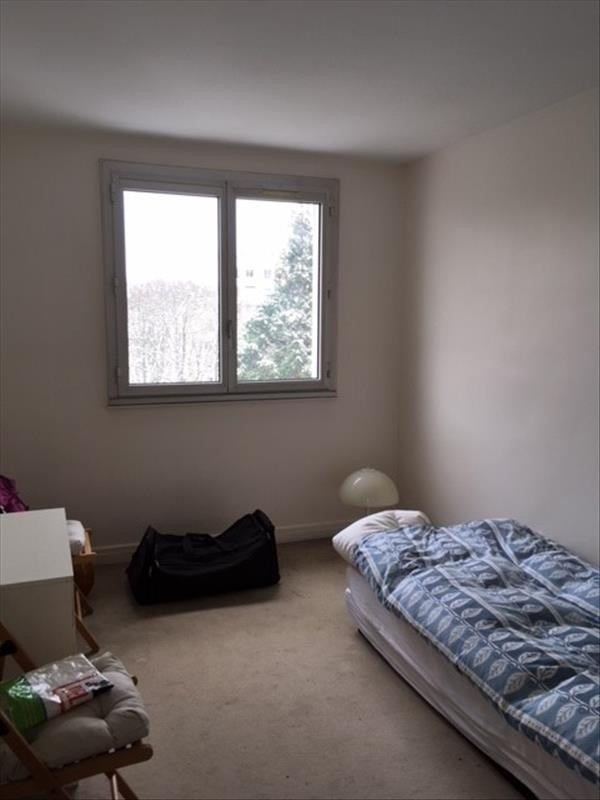 Investment property apartment St cloud 384 000€ - Picture 10