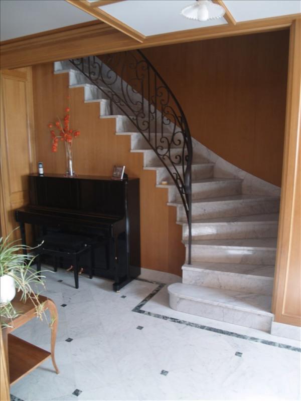 Vente de prestige maison / villa Clamart 1290000€ - Photo 6