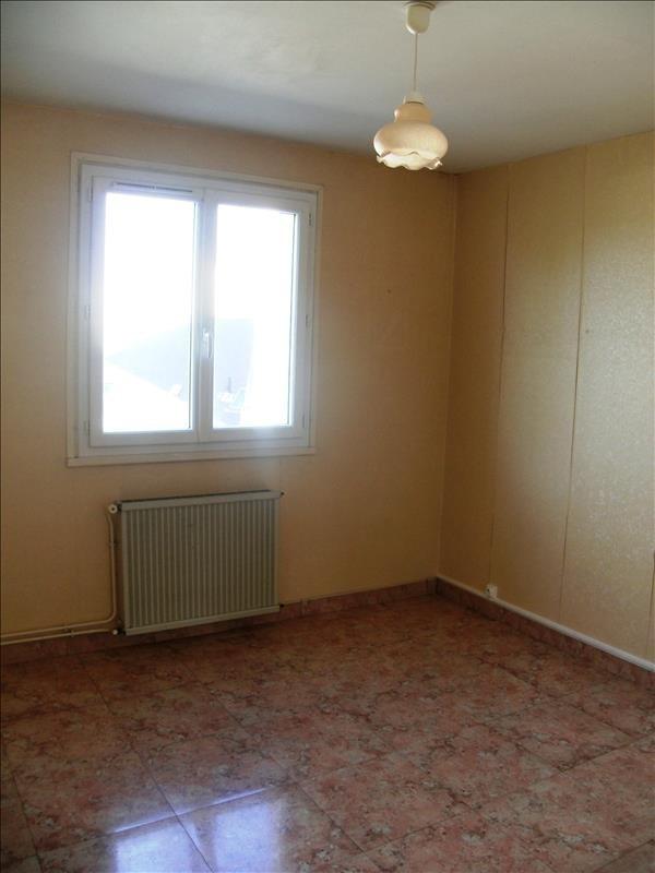 Vente appartement Perigueux 114000€ - Photo 7