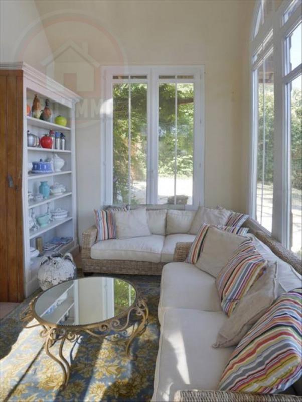 Deluxe sale house / villa Bergerac 945000€ - Picture 8