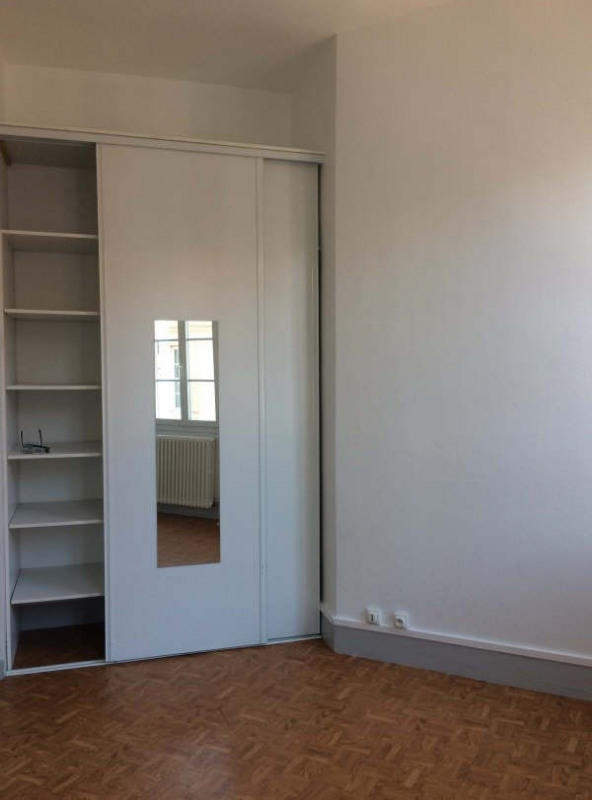 Location appartement Toulouse 545€ CC - Photo 7