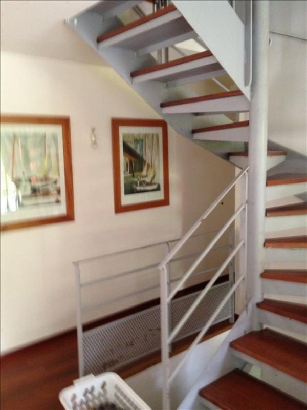Vente maison / villa Sartrouville 690200€ - Photo 3