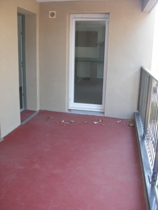 Affitto appartamento Francheville 511€ CC - Fotografia 4