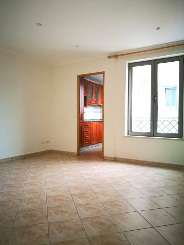 Location appartement Melun 685€ CC - Photo 1