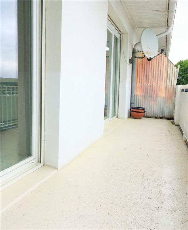 Sale apartment Arcachon 177000€ - Picture 7