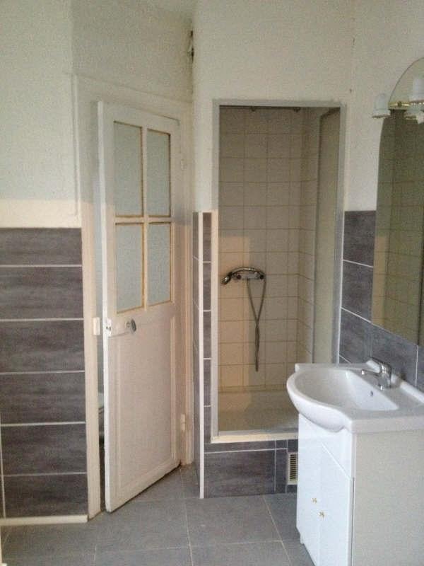 Location appartement Boulogne sur mer 400€ CC - Photo 4