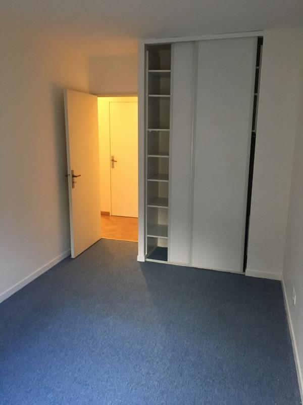 Rental apartment La garenne colombes 1100€ CC - Picture 3