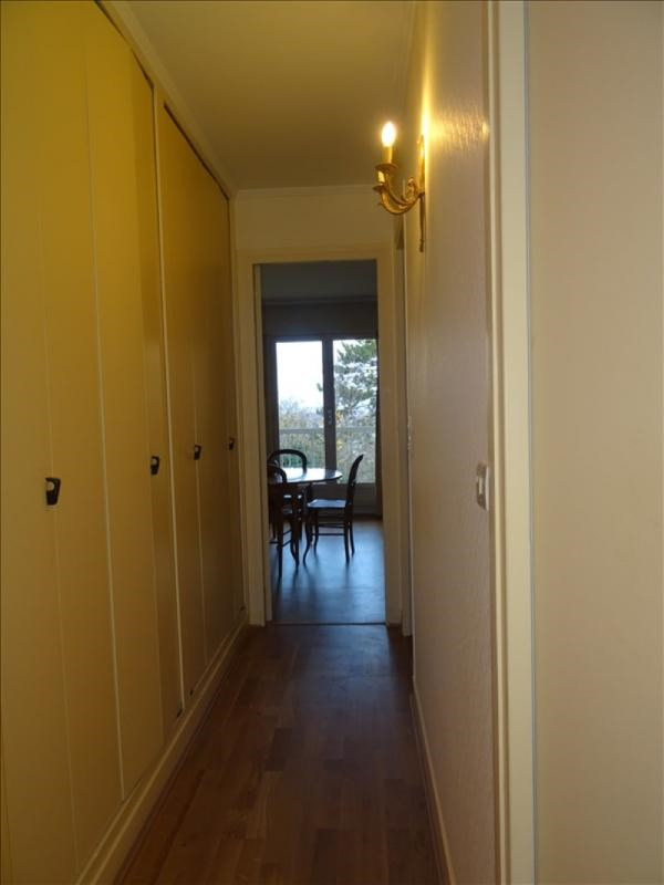 Sale apartment Le port marly 309000€ - Picture 10