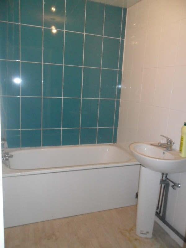 Vente appartement Sarcelles 105000€ - Photo 4