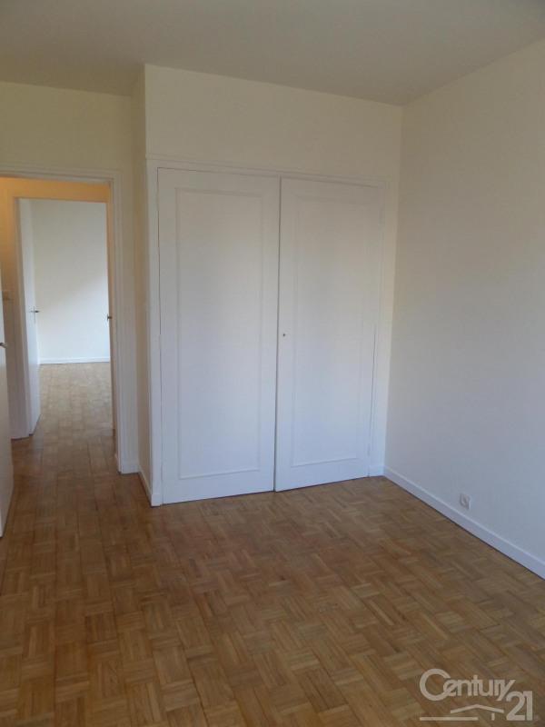 出租 公寓 Caen 610€ CC - 照片 3