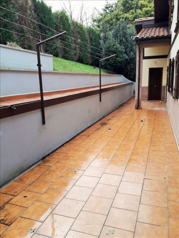 Venta  casa Hendaye 430000€ - Fotografía 3