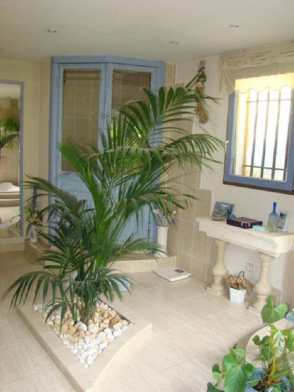 Vente maison / villa Montpon menesterol 374000€ - Photo 9