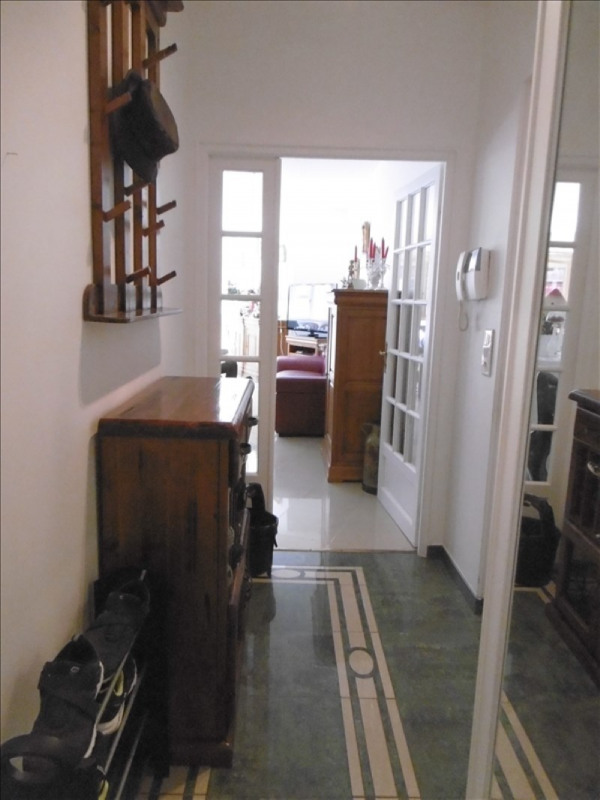 Vente appartement St quentin 128 300€ - Photo 3
