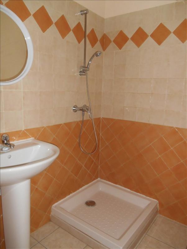 Vendita casa Carpentras 213000€ - Fotografia 5