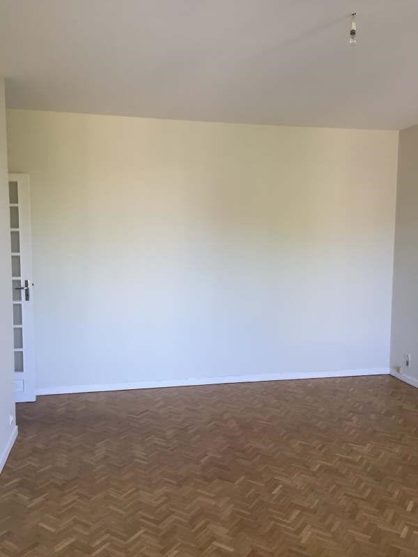 Location appartement Toulouse 585€ CC - Photo 2