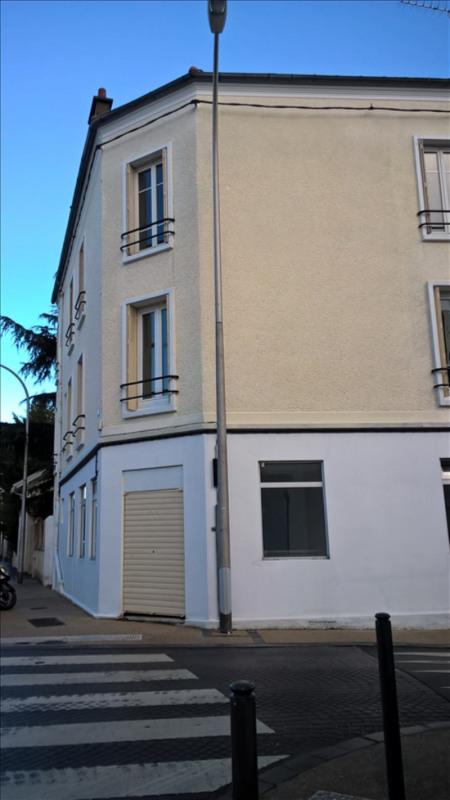 Sale apartment Le perreux sur marne 170000€ - Picture 1