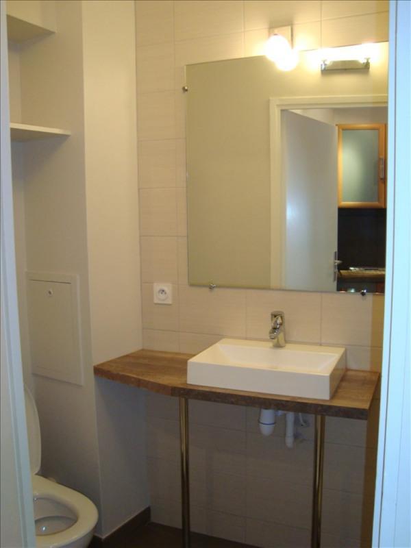 Location appartement Louveciennes 750€ CC - Photo 7