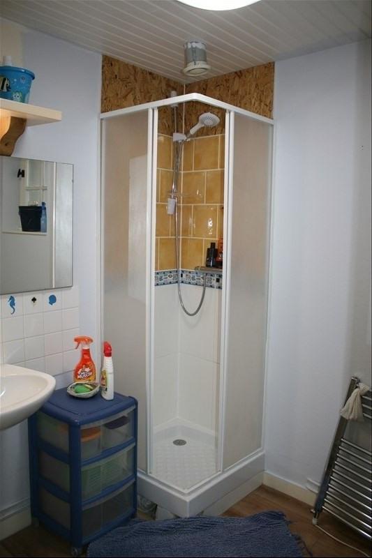 Vente appartement Josselin 64800€ - Photo 7