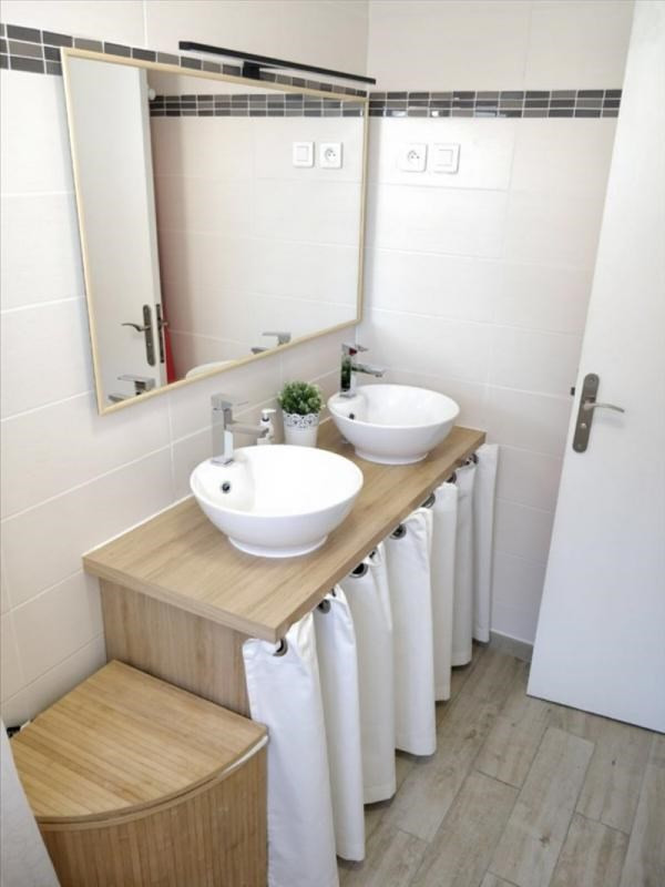 Vendita appartamento Houilles 315600€ - Fotografia 4