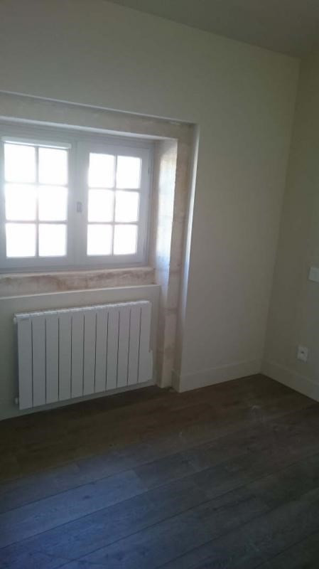 Location appartement Nimes 1 065€ CC - Photo 7