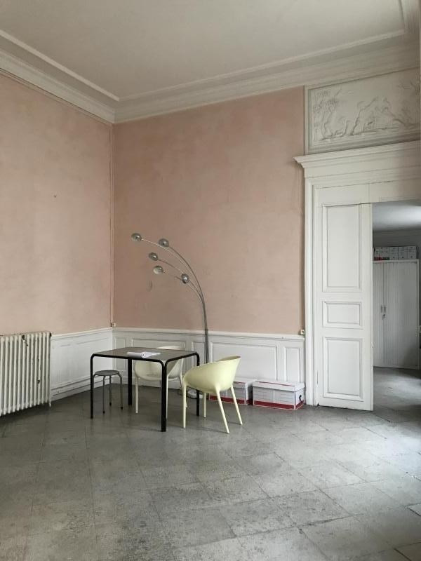 Deluxe sale apartment Nimes 340000€ - Picture 2