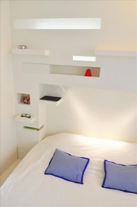 Vente appartement Paris 7ème 735000€ - Photo 5