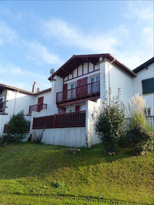 Vente maison / villa Bassussarry 192000€ - Photo 3