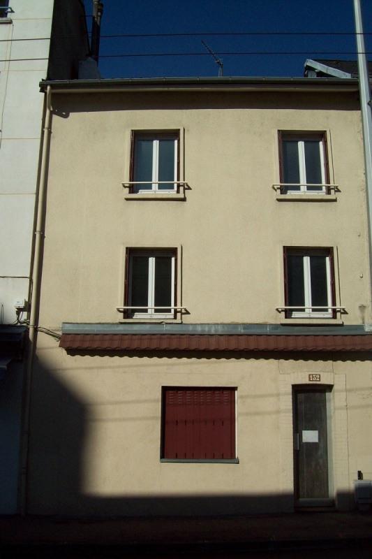 Location appartement Limoges 200€ CC - Photo 4