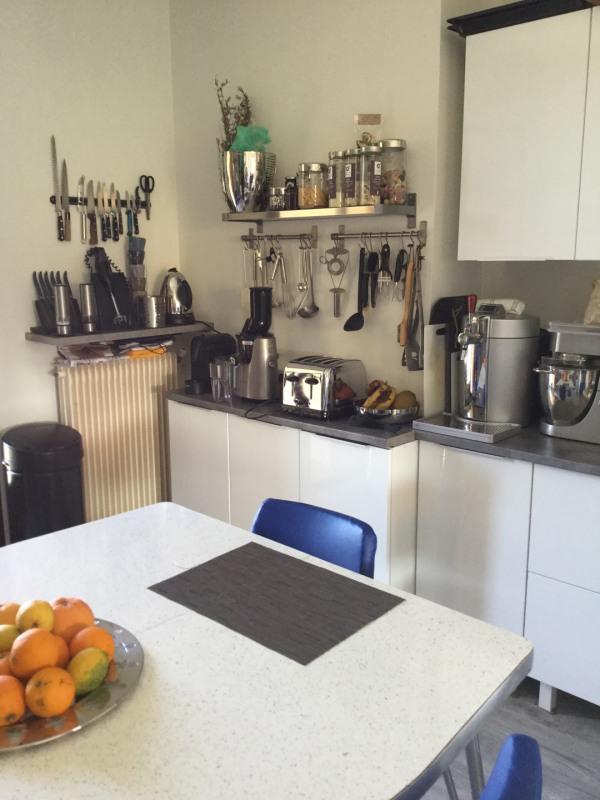 Vente appartement Aix en provence 483500€ - Photo 4