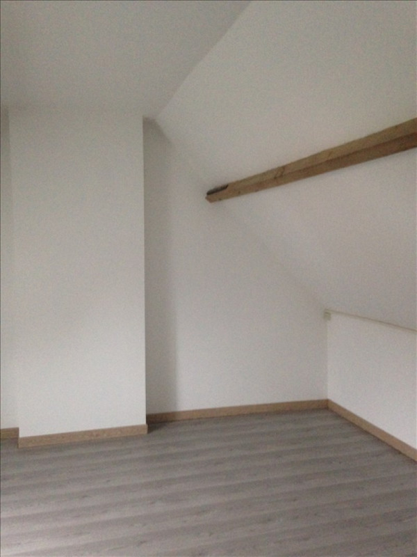Location maison / villa Brebieres 506€ CC - Photo 5