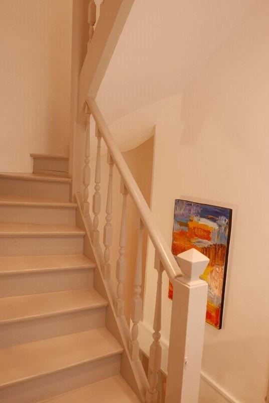 Sale house / villa Trouville sur mer 277000€ - Picture 3