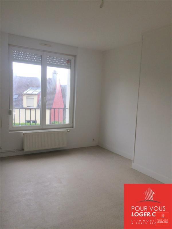 Location appartement Boulogne sur mer 430€ CC - Photo 4
