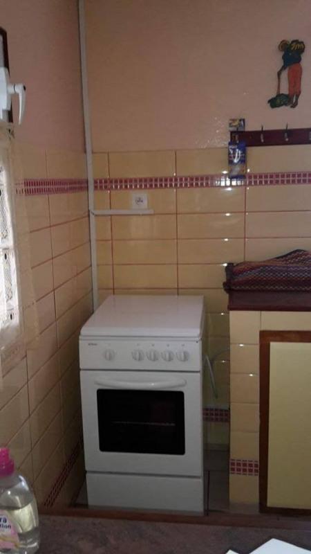 Rental apartment Baillif 600€ CC - Picture 5