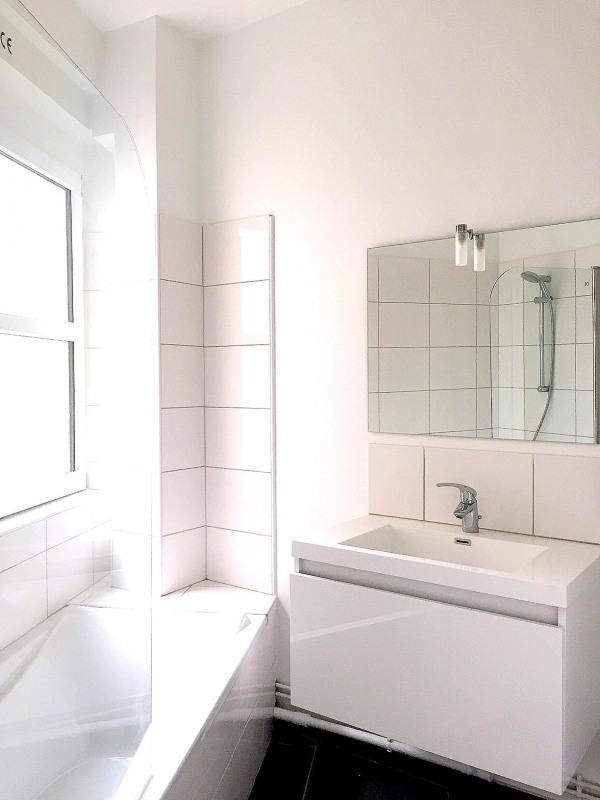 Vente appartement Paris 16ème 1370000€ - Photo 11