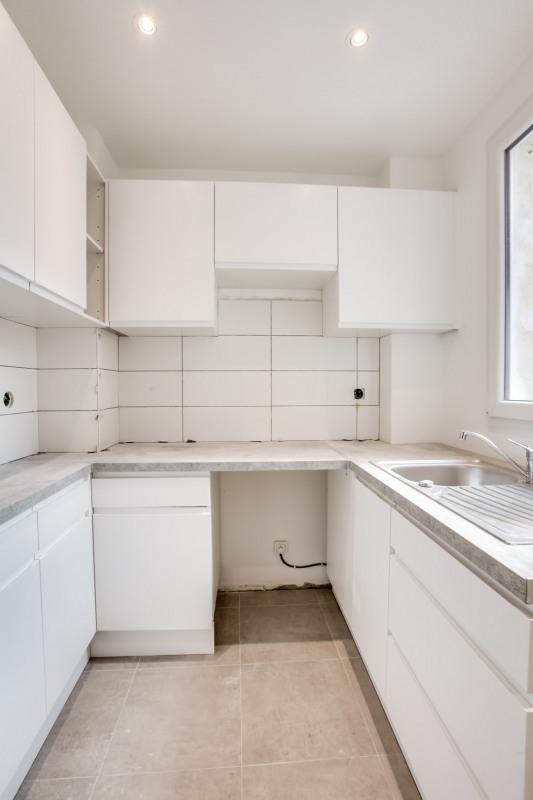 Location appartement Paris 17ème 3600€ CC - Photo 3