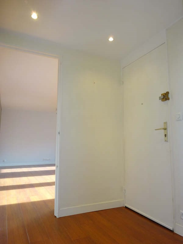 Sale apartment Brest 79 800€ - Picture 5