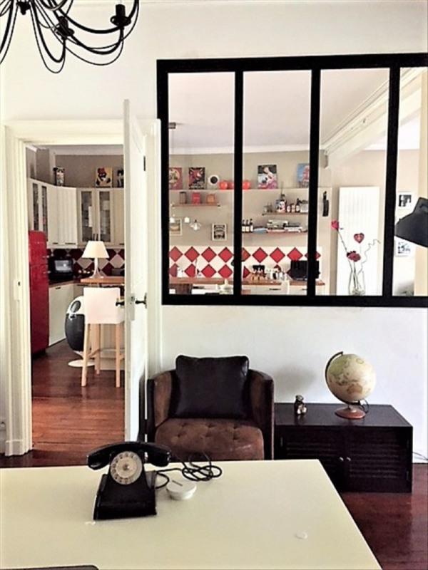 Vente maison / villa Paimboeuf 397100€ - Photo 3
