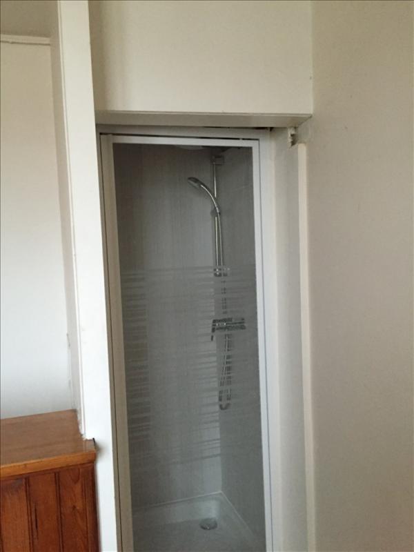 Location appartement Boulogne billancourt 464€ CC - Photo 3