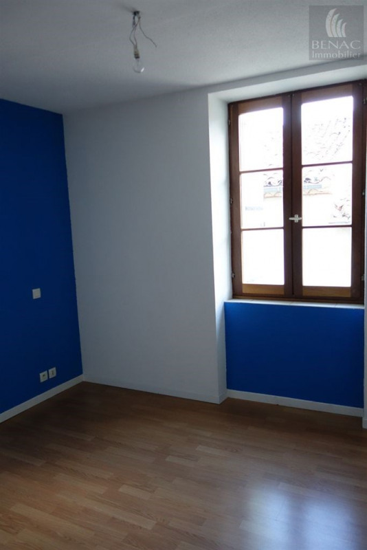 Location appartement Realmont 450€ CC - Photo 4