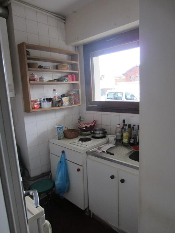 Vente appartement La teste de buch 154 200€ - Photo 5