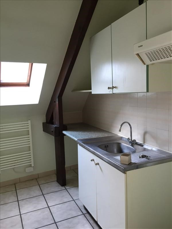 Location appartement Epernon 650€ CC - Photo 2