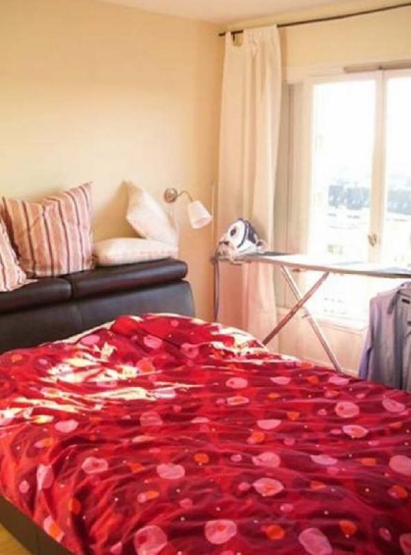 Location appartement Maurepas 850€ CC - Photo 3