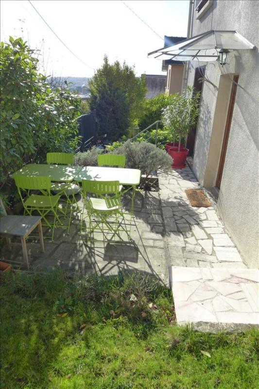 Sale house / villa Garches 695000€ - Picture 9
