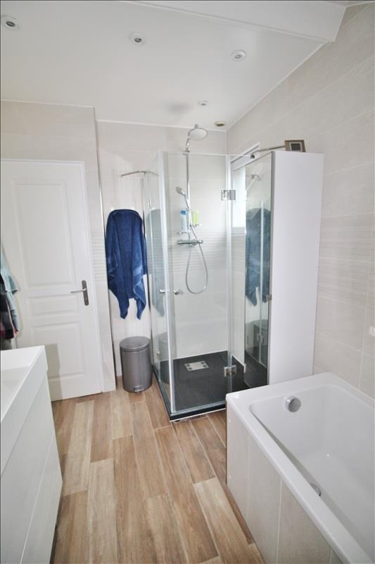 Deluxe sale house / villa Chatou 1195000€ - Picture 12