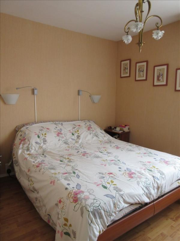 Vente appartement La rochelle 188000€ - Photo 7